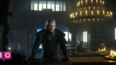 Photo of Netflix élargit son univers cinématographique Witcher avec un nouveau spin-off en direct