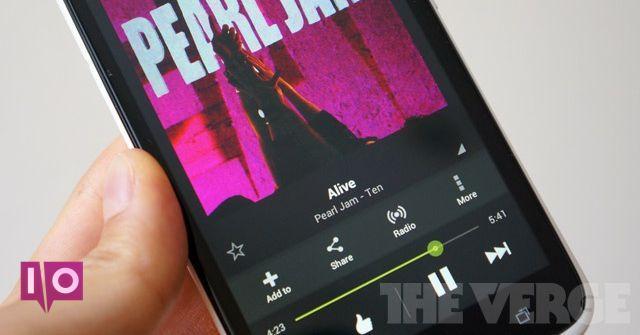 Photo of Nos goûts musicaux culminent à l'adolescence, selon une étude