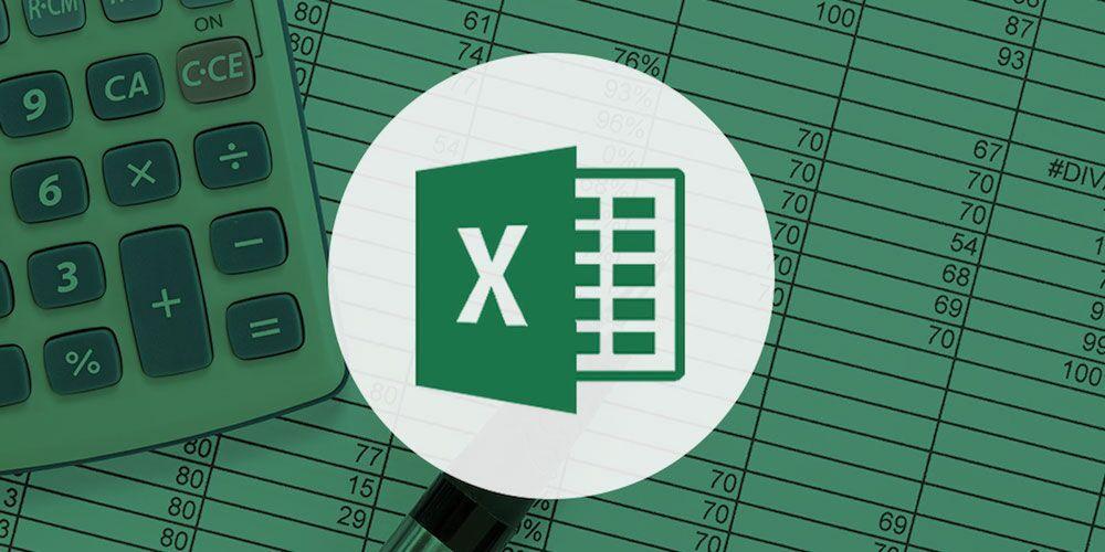 Maîtrise ultime de Microsoft Office: plus de 90 conseils, astuces et didacticiels pour vous 1 offre groupée de certification de spécialiste Microsoft Excel