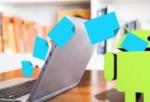 Photo of Comment télécharger n'importe quel fichier sur votre téléphone ou tablette Android