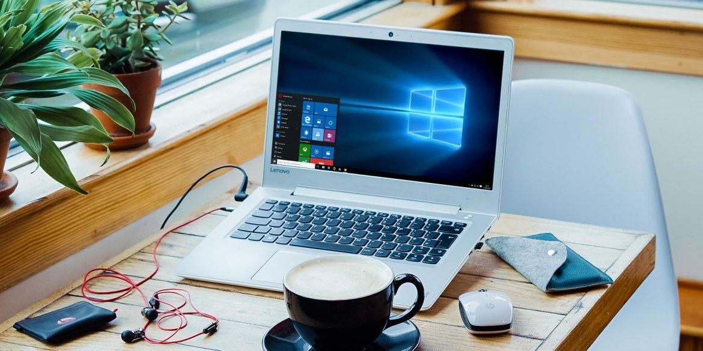 Windows10-stockage-réservé