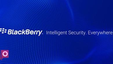 Photo of BlackBerry revient avec Android et les clés physiques