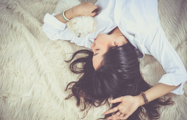 hypnose pour les troubles du sommeil