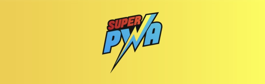 SuperPWA - Applications Web super progressives