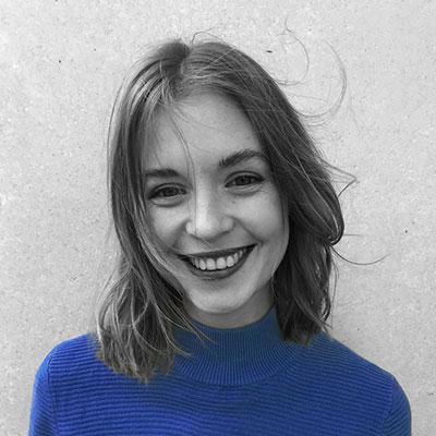 Grace Fussell