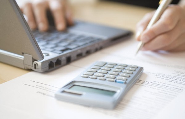 démarrer le budget de l'entreprise