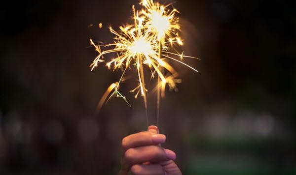 nouvelle année nouveau moi
