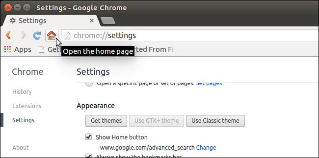 20_clic_home_button