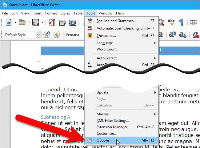 01_selecting_tools_options