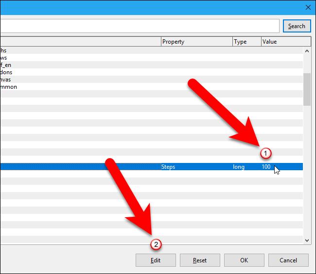 05_default_number_of_steps