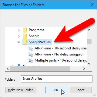 17_selecting_folder