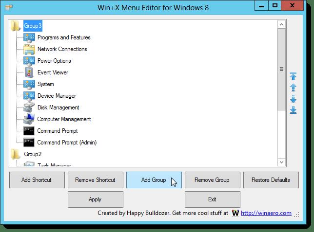 03_adding_a_group