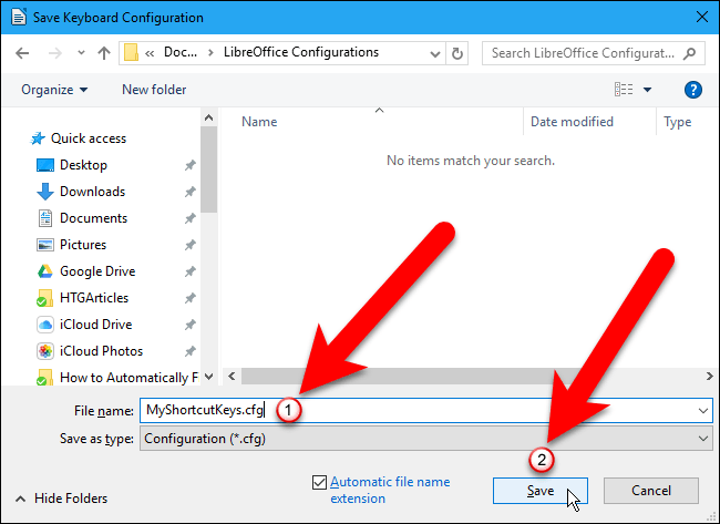 09_saving_configuration_file