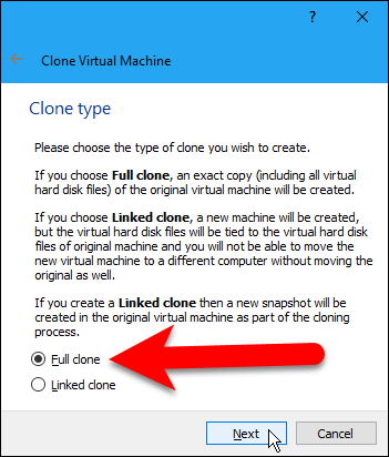 03_clone_type_virtualbox