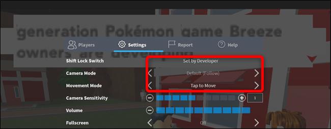 No todos los juegos son compatibles con el mouse y el teclado.  Si no es compatible, necesitará usar una pantalla táctil para jugar.
