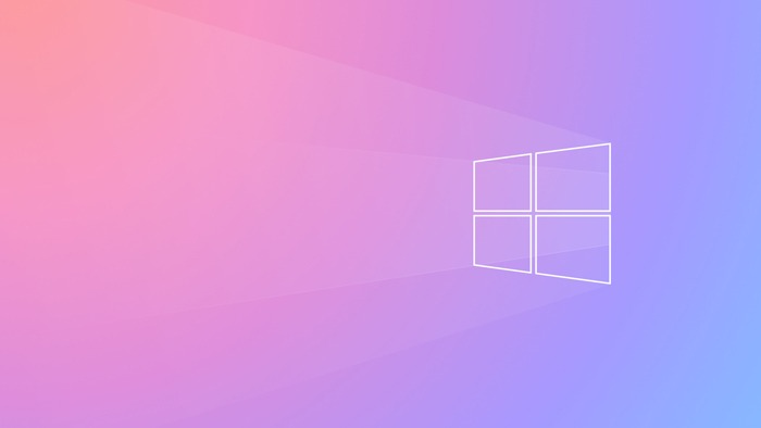 Arrière-plans de bureau 4k Windows 10