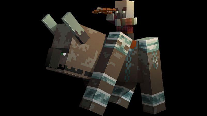 (Image via Minecraft)