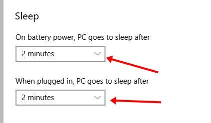 windows-pc-screen-off-sleep-2-minutes