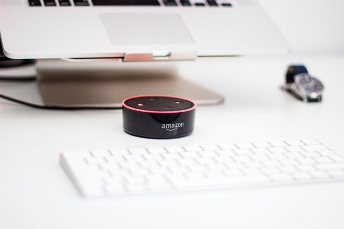 Annuler l'enregistrement d'une réinitialisation d'appareil Amazon Alexa