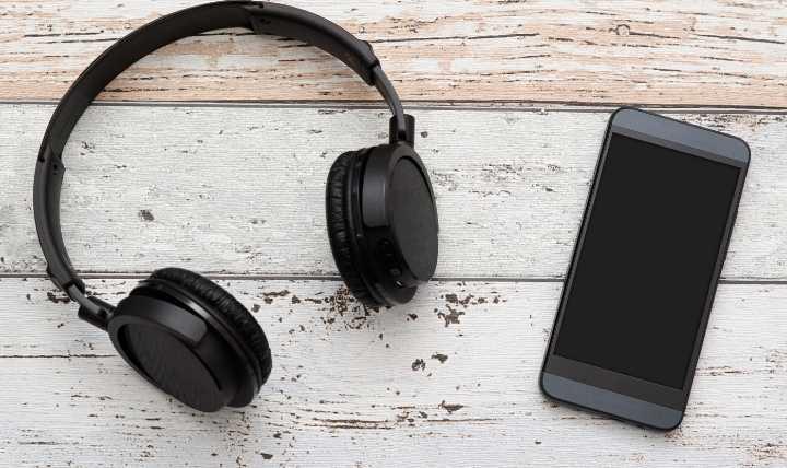 Nfc Bluetooth Save Battery