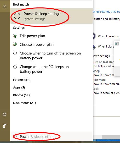 windows-pc-screen-off-power-and-sleep-settings