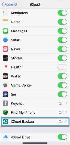 trouver-mon-téléphone-icloud-setting-toggle-button