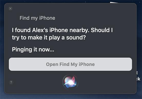 siri-find-iphone-confirm-alerte-son-sonnerie