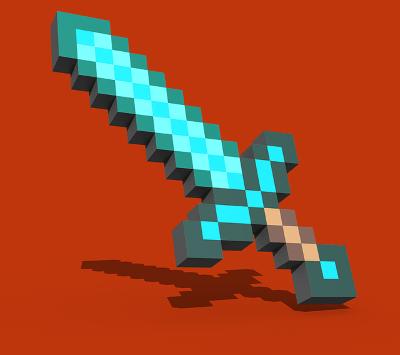 jeu-hackers-épée