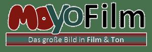 MOYO-Film