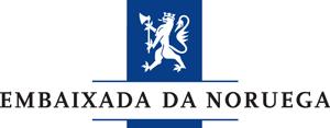 Logo_2_Embassy_portuguese-2CP00