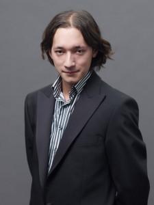 Mischa-Cheung-01