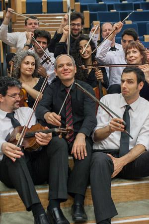 Tel-Aviv-Soloists-programacao-2