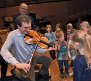 Orquestra_Sinfonica_de_Bamberg (2)