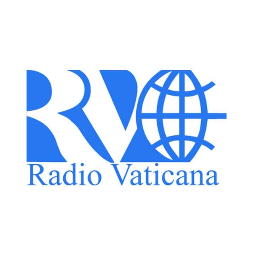 Mozart a Radio Vaticana