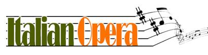 logo di italianOpera