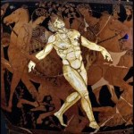 Demofoonte - Metastasio - Misero me misero pargoletto