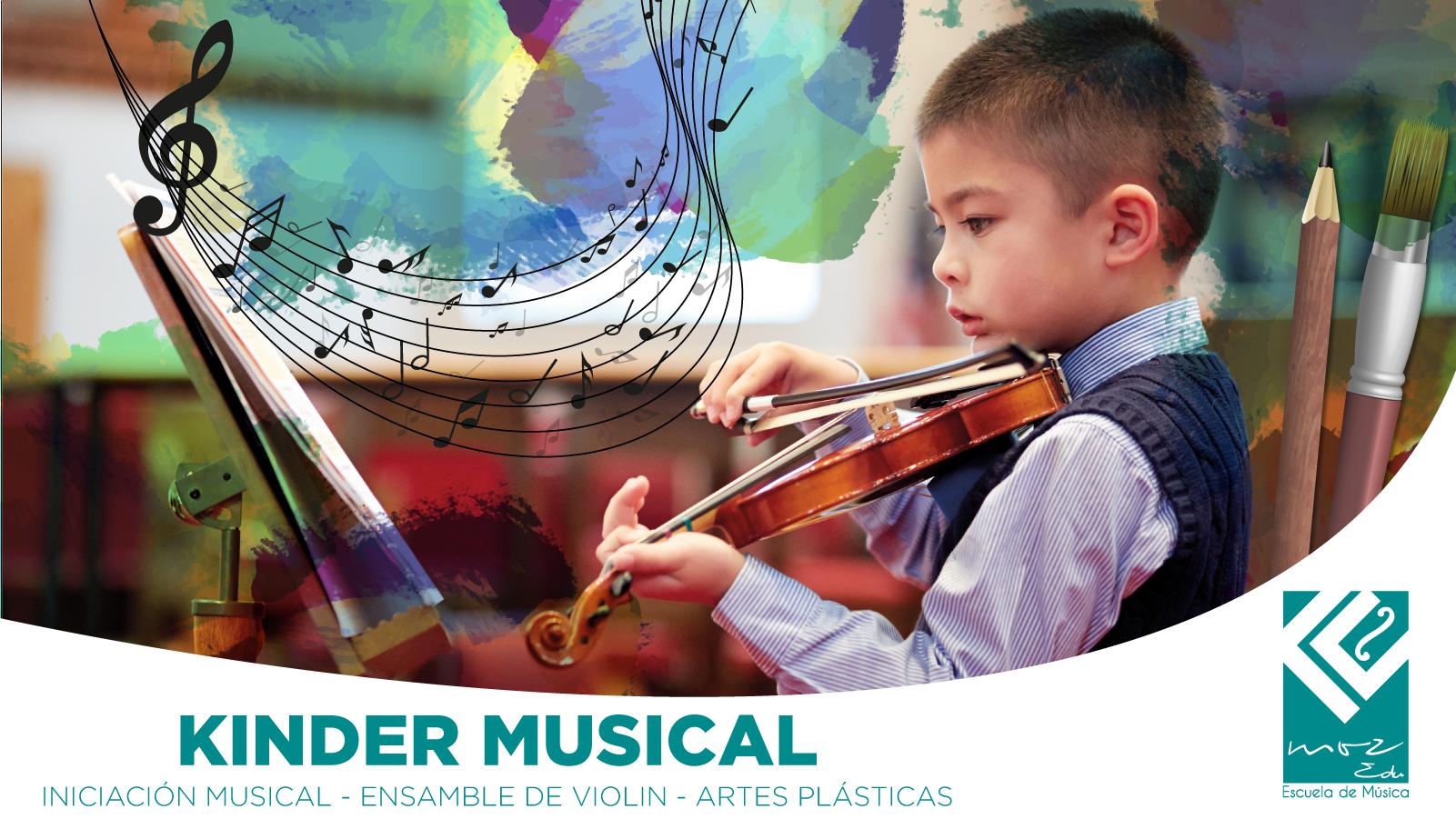 Kinder-Musical-Iniciación-Musical-banner-web
