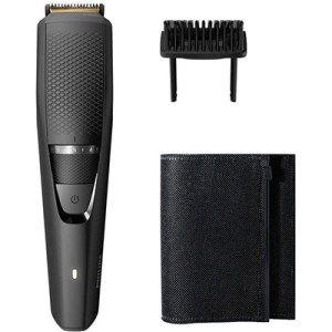 Philips BT3215 FACE Stylers & Corded & Cordless Trimmer for Men