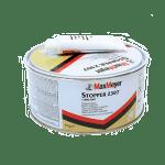 Betume starflex fiber 2307