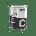 Primario Besa-Car