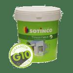 Tincomate G10