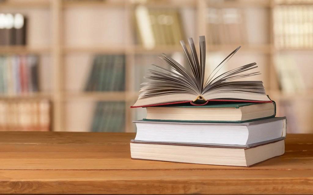 المراجعة النهائية في اللغة العربية للصف الثالث الإعدادي ترم أول 2020