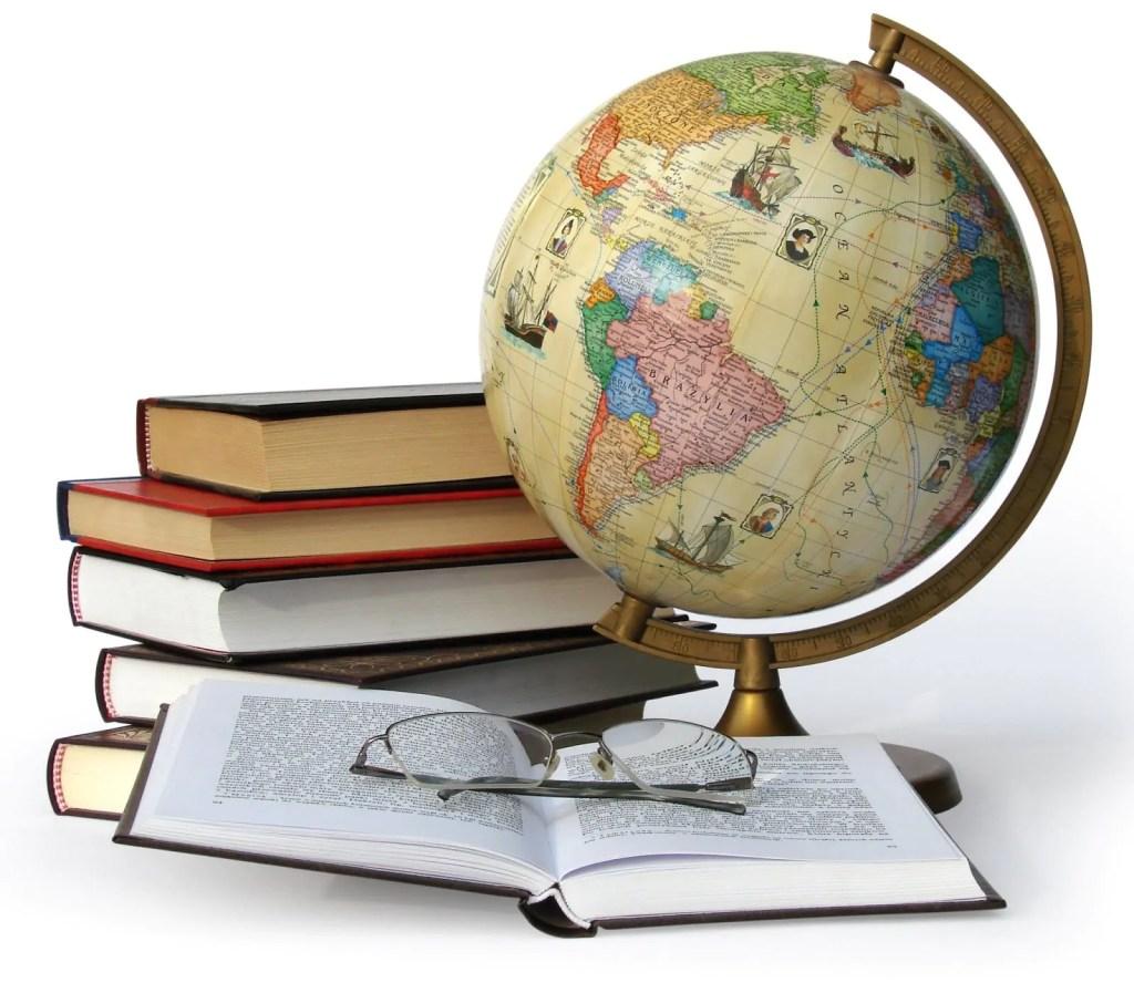 مراجعة نهائية في الدراسات الاجتماعية للصف الثالث الإعدادي 2021