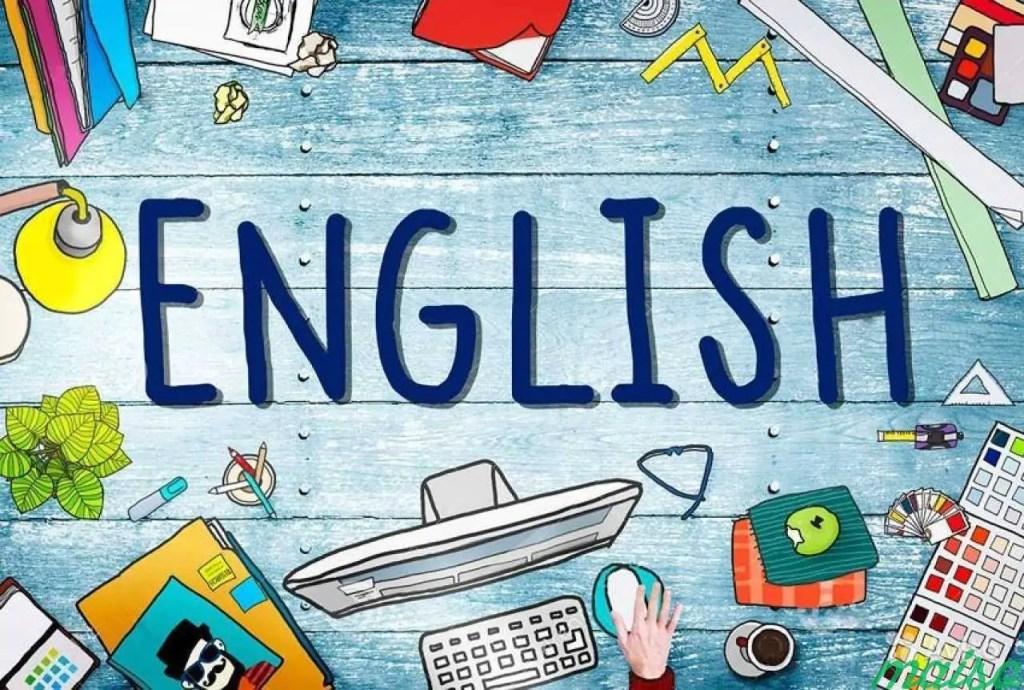 مراجعة نهائية للغة الإنجليزية للصف الخامس ترم أول 2021