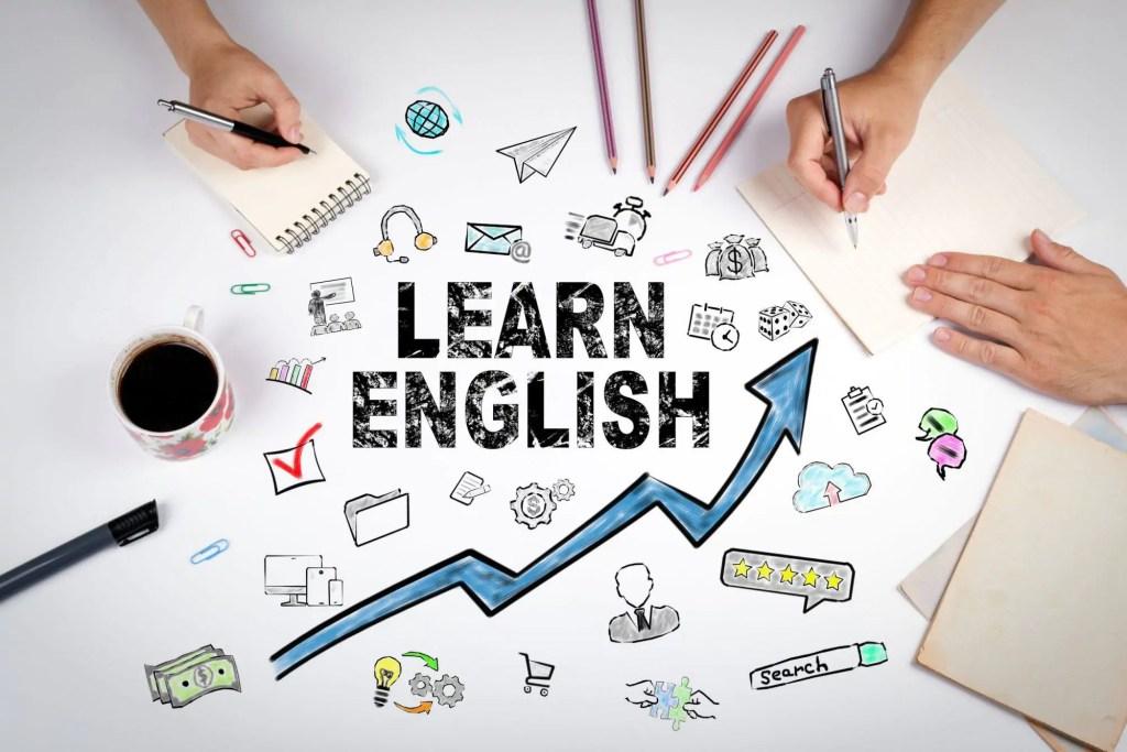 س و ج اللغة الإنجليزية للصف الثاني الثانوي 2021 الترم الثاني