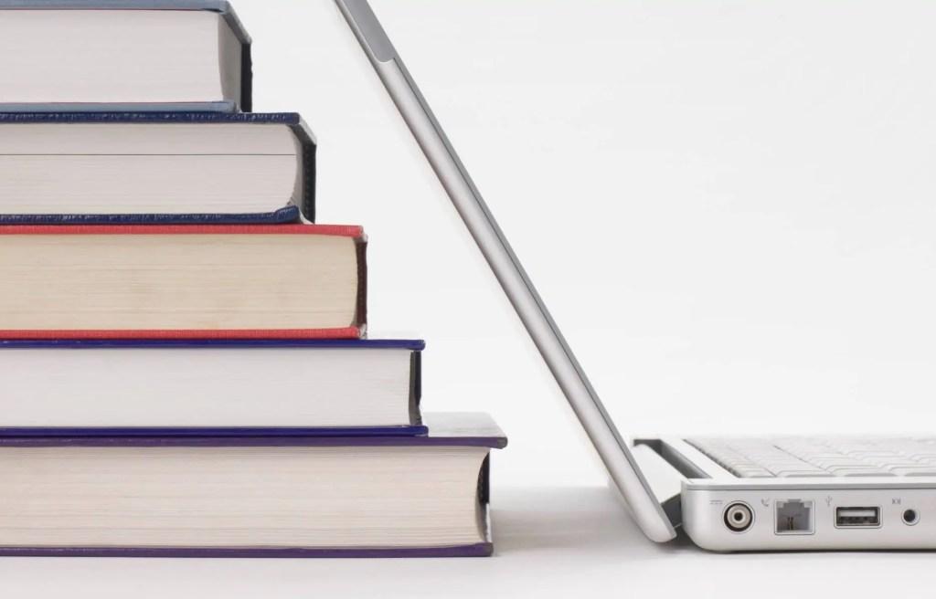 المراجعة النهائية للمنطق للصف الثالث الثانوي 2021