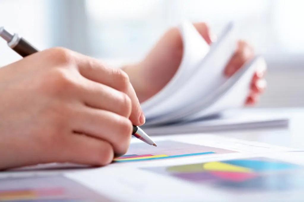 مراجعة ليلة الامتحان للتربية الوطنية للصف الثالث الثانوي 2021