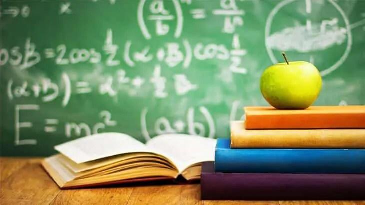 كتاب الساينس للصف الأول الإعدادي 2022 الترم الأول