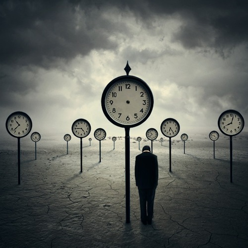 Resultado de imagen de tiempo