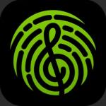 best tuner app